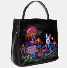 Женская сумочка SW0027