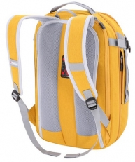 Дорожный рюкзак 3555247416 фото-2