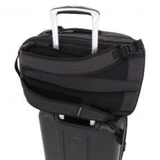 Дорожный рюкзак 3555424416 фото-2