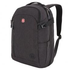 Дорожный рюкзак 3555424416