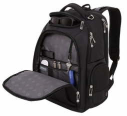 Мужской рюкзак Wenger 5527200417 фото-2