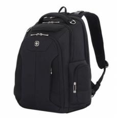 Мужской рюкзак Wenger 5527200417