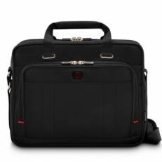 Портфель для ноутбука Wenger 600645