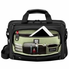 Портфель для ноутбука Wenger 601064 фото-2