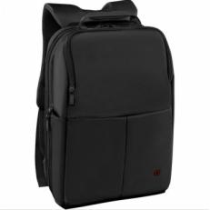 Рюкзак для ноутбука Wenger 601068