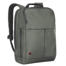 Рюкзак для ноутбука 601069
