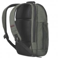 Рюкзак для ноутбука 601069 фото-2