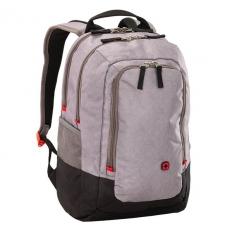 Городской рюкзак 602656