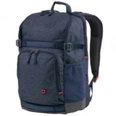 Городской рюкзак 602657 синий