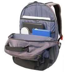 Городской рюкзак 602658 фото-2