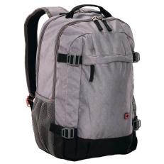 Городской рюкзак 602658