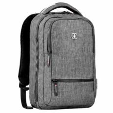 Рюкзак для ноутбука Rotor 605023