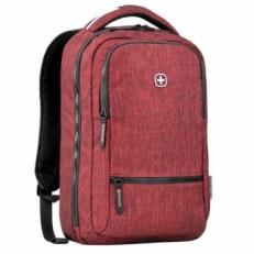Рюкзак для ноутбука Rotor 605024
