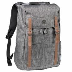"Рюкзак под ноутбук 16"" Cohort 605025"