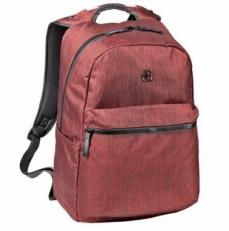 """Рюкзак для ноутбука 14"""" Colleague 605027"""