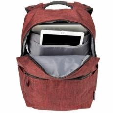 """Рюкзак для ноутбука 14"""" Colleague 605027 фото-2"""