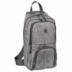 Рюкзак на одно плечо Console 605029