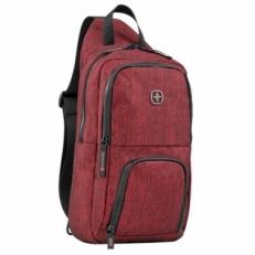 Рюкзак на одно плечо Console 605030