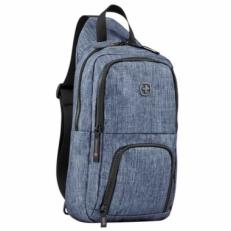 Рюкзак через плечо Console 605031