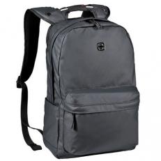 Городской рюкзак 605032