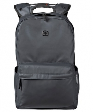 Городской рюкзак 605032 фото-2
