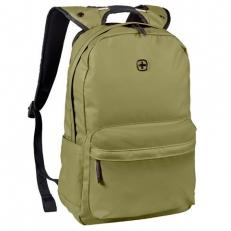 Городской рюкзак 605034