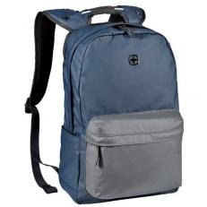 Городской рюкзак 605035