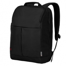 Рюкзак для ноутбука 601070