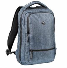 Рюкзак для ноутбука Rotor 605200