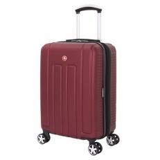 Маленький чемодан на колесах Vaud