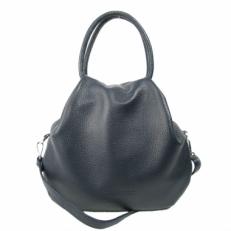 Синяя сумка-мешок 200.7 фото-2