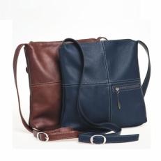 Женские сумки через плечо KSK 3306