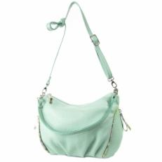 Женская сумочка 3314
