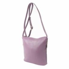 Женская сумка 3503 сиреневая