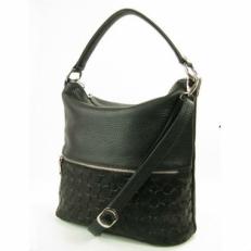 Сумка-мешок женская KSK 3884
