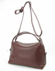 Маленькая женская сумочка KSK 3823