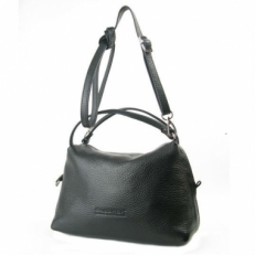 Маленькая кожаная сумка KSK 3823