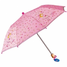 Зонт детский Prinzessin Lillifee 6716