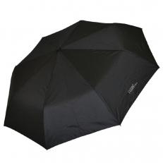 Мужской зонт автомат 4D