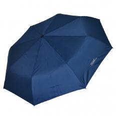Зонт складной полный автомат 4D