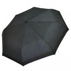 """Зонт с надписями """"Ferre"""" 4FU"""