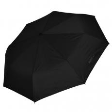 Зонт складной мужской 4U