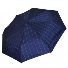 Мужской зонт автомат 542F