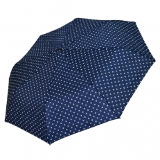 Классический женский зонт 542F