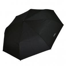 Зонт мужской с прямой ручкой 9D