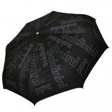 """Зонт мужской """"Baldinini"""""""