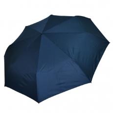 Зонт мужской большой 5601