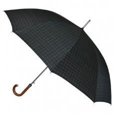 Зонт трость мужской H.811-5