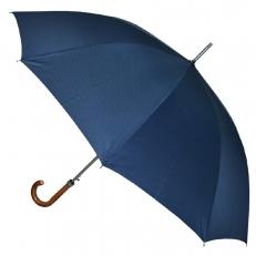 Зонт трость с большим куполом H.811-7