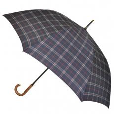 Большой зонт трость H.901-7
